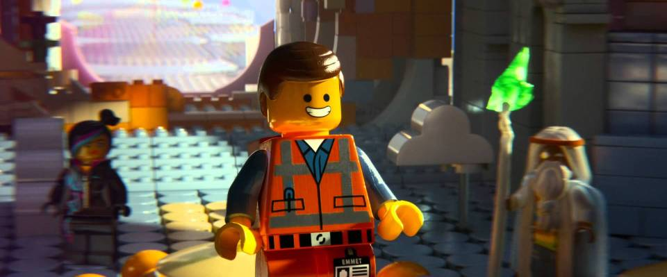 inews_The-Lego-Movie