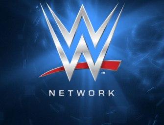 WWE anuncia a ambiciosa (e sensacional) WWE Network