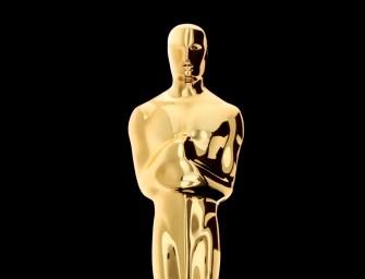 Oscar 2015: Birdman voou faceiro!