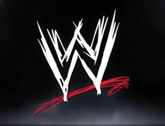 WWE e a arte de fazer uma boa promo
