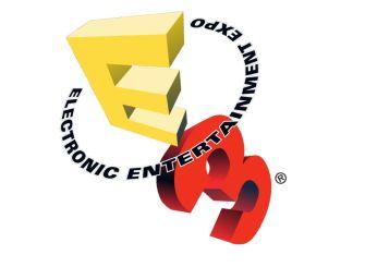Podcast : E3 – Previsões, expectativas e fanfarronice