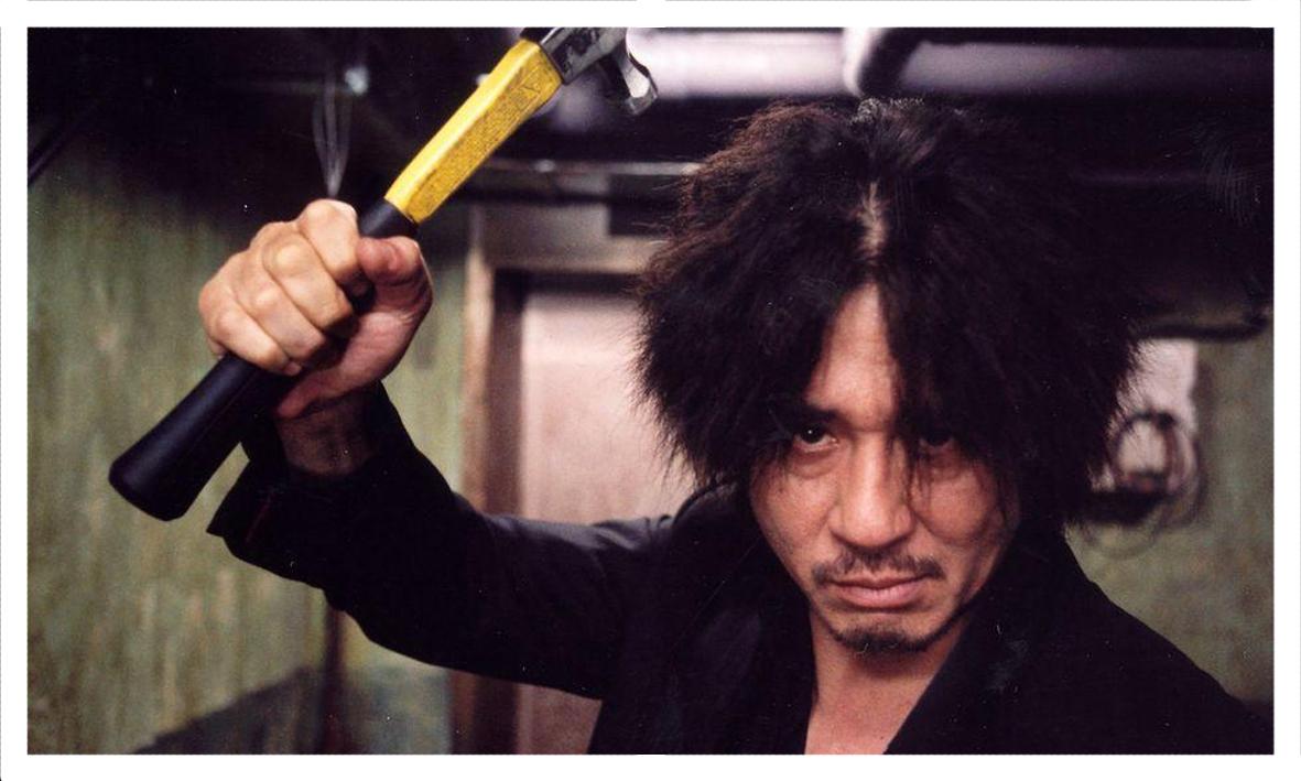 Oldboy-2003-Oh-Dae-su-Hammer