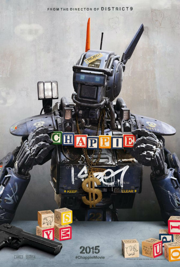 Chappie_poster2