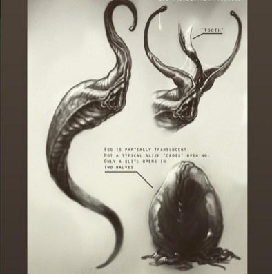 Alien Xeno (5)