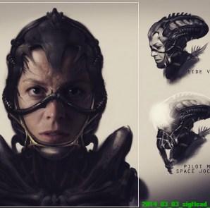Alien Xeno (8)