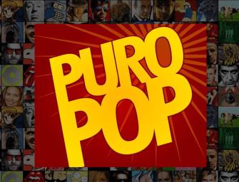 Editorial: Falando sobre cultura pop na internet
