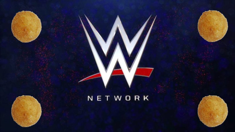 WWE-Network-Boleijo edition
