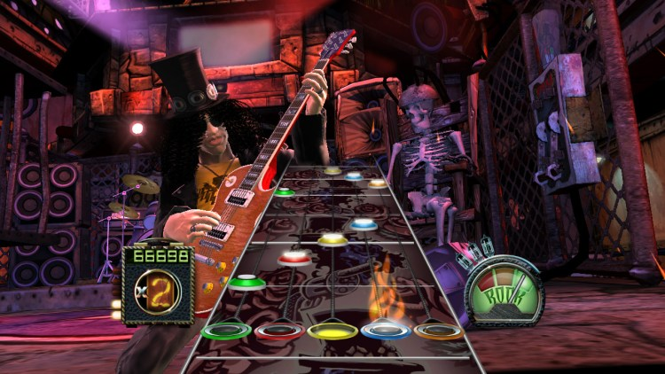 guitar-hero-3-screenshot-slash