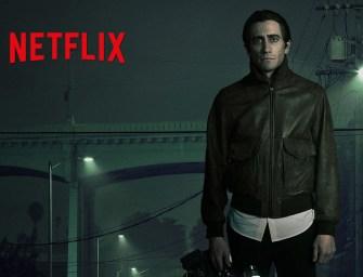 Tem na Netflix #23 — Abutre, Anna Kendrick e o retorno dos mortos