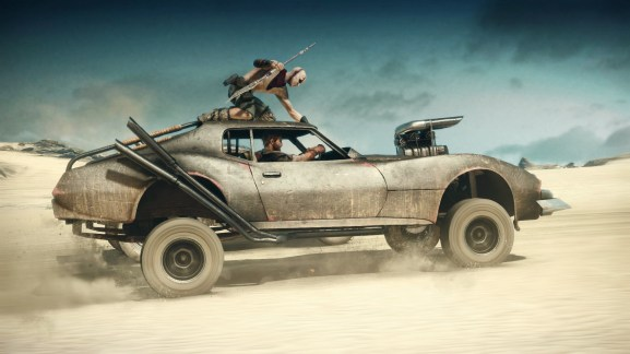 MadMax_Boarders_get_the_jump_on_Max_screenshot