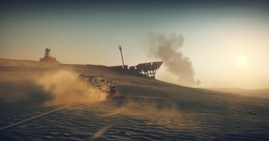 MadMax_DrivingtoLootLocation_0408_1354_001_1434451094