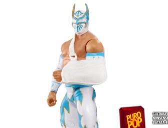 Luchamania #12 – O ano de 2015 e contrata um seguro, WWE
