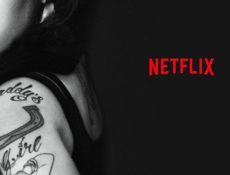Tem na Netflix #39 – Amy Winehouse, Dark Helmet e Sucker Punch!