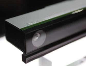 Boi na linha: terceirizados da Microsoft ouviram gravações feitas pelo Xbox One