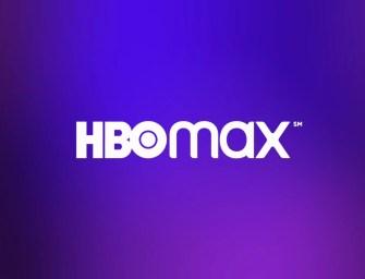 HBO Max: testamos o novo serviço de streaming