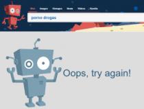 Kiddle Google para niños filtra el contenido inadecuado