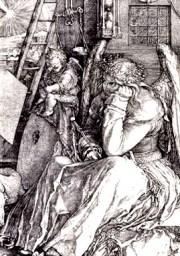 El cuento más antiguo - la epopeya de Gilgamesh