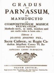 Funes el memorioso - Gradus ad parnassum