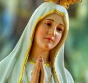 Fatima en el catolicismo