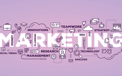 7 reasons why your marketing may not be working for you