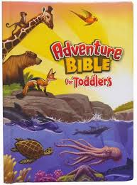 AdventureBibleToddler