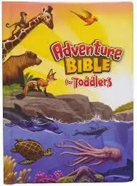 AdventureBibleToddler