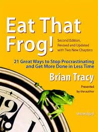 Frogbook