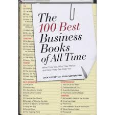 100BestBusiness