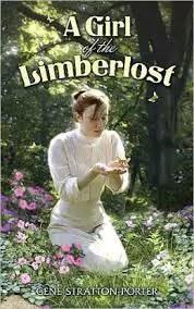 GirlLimberlost