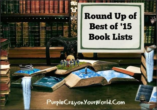 15booklistroundup