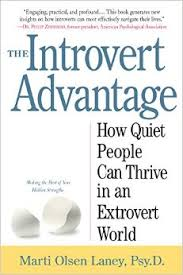IntrovertAdvantage