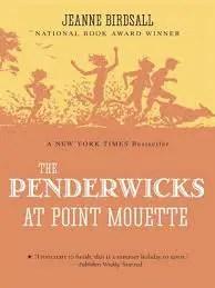 PenderwicksPoint