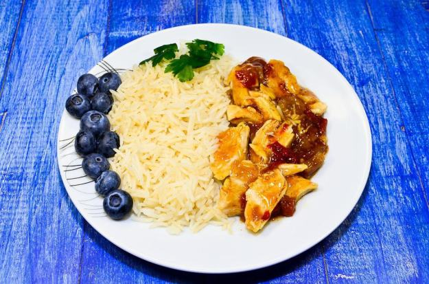 foodonaplate