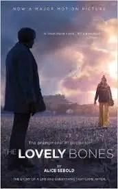 TheLovelyBones