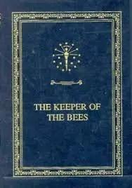 thekeeperofthebees