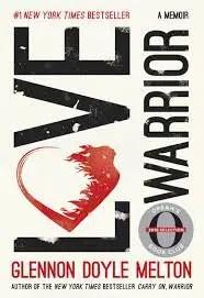lovewarrior