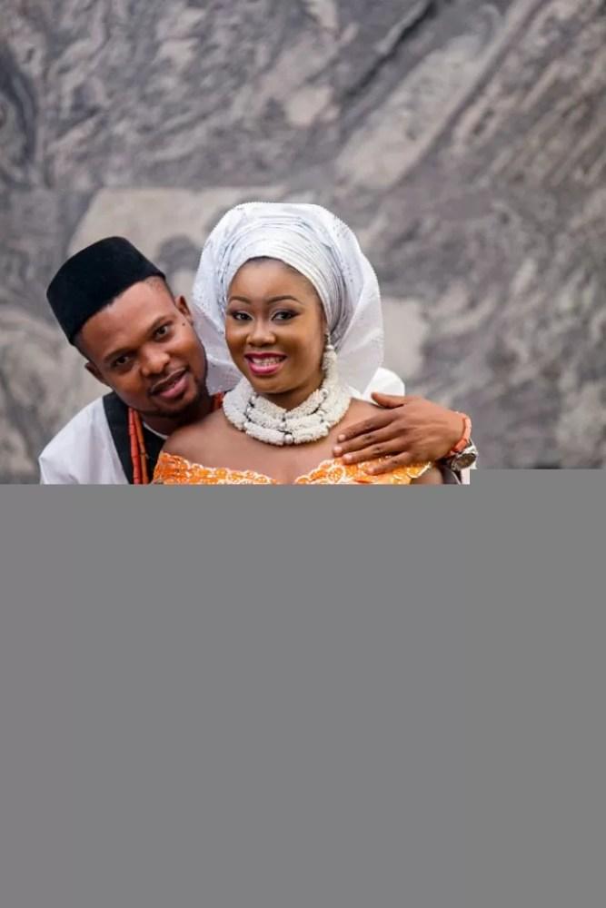 Koko Introduction photography By Kayode Ajayi www.purplecrib.com #kayodeajayi #kebo #kaykluba #kayklubaphotos #lagos #nigeria #wedding photography (26 of 46)