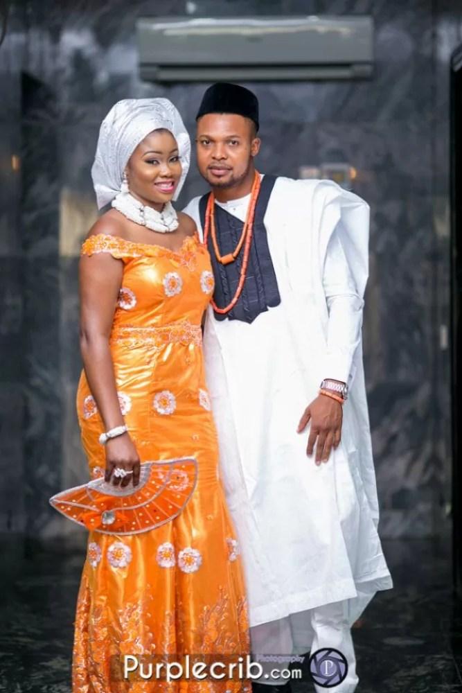 Koko Introduction photography By Kayode Ajayi www.purplecrib.com #kayodeajayi #kebo #kaykluba #kayklubaphotos #lagos #nigeria #wedding photography (27 of 46)