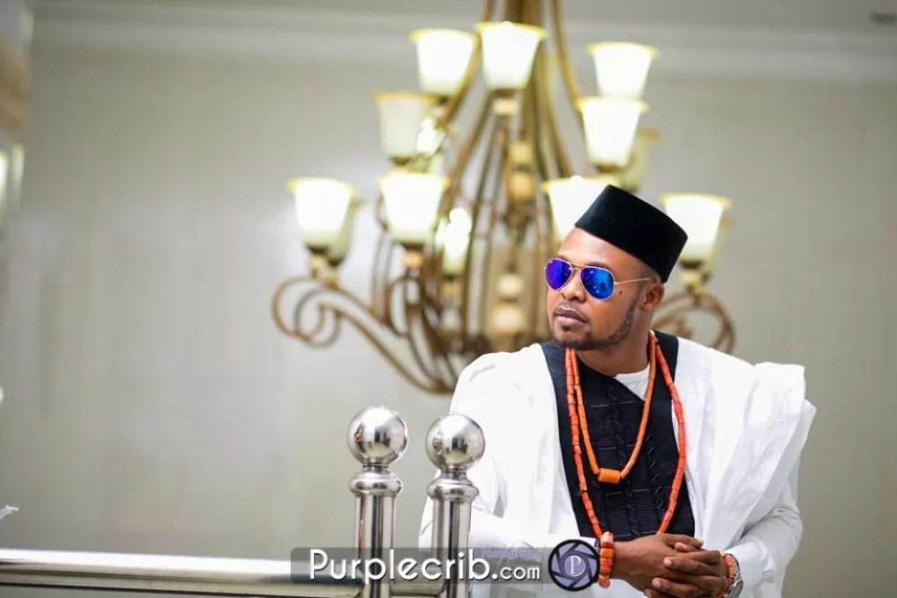 Koko Introduction photography By Kayode Ajayi www.purplecrib.com #kayodeajayi #kebo #kaykluba #kayklubaphotos #lagos #nigeria #wedding photography (40 of 46)
