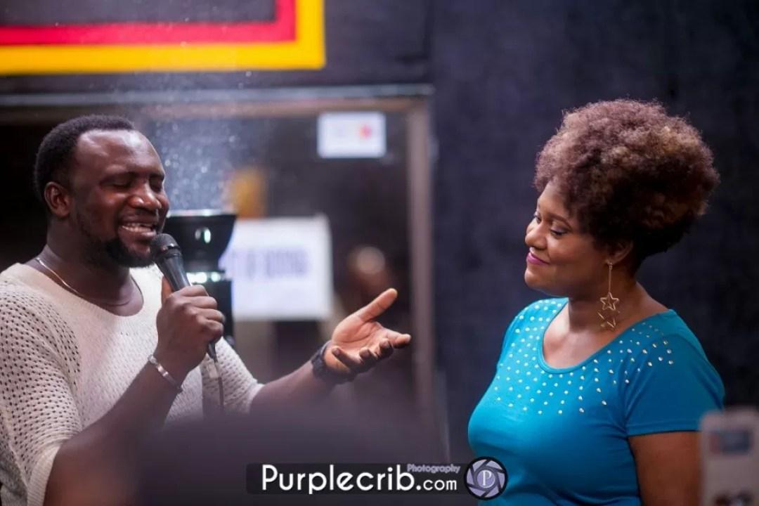 Purple Crib Studios Nigeria weddings,www.purplecrib.com #purplecrib #kaykluba #kayodeajayi #kayklubaphotos,#lagos,#nigeria-130.jpg