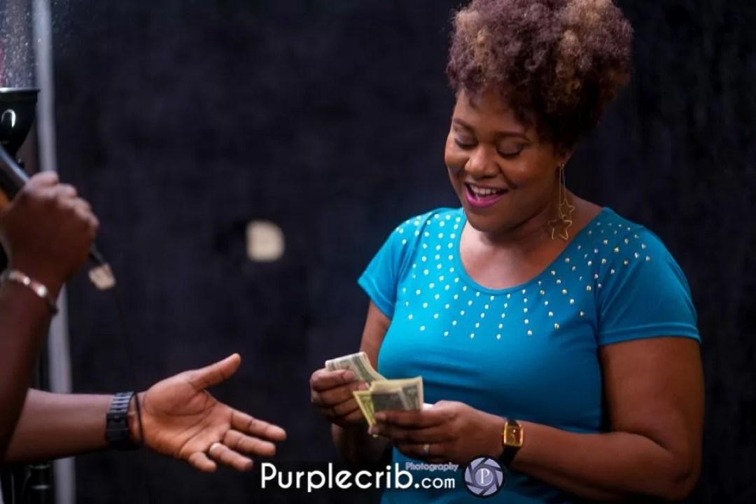Purple Crib Studios Nigeria weddings,www.purplecrib.com #purplecrib #kaykluba #kayodeajayi #kayklubaphotos,#lagos,#nigeria-132.jpg
