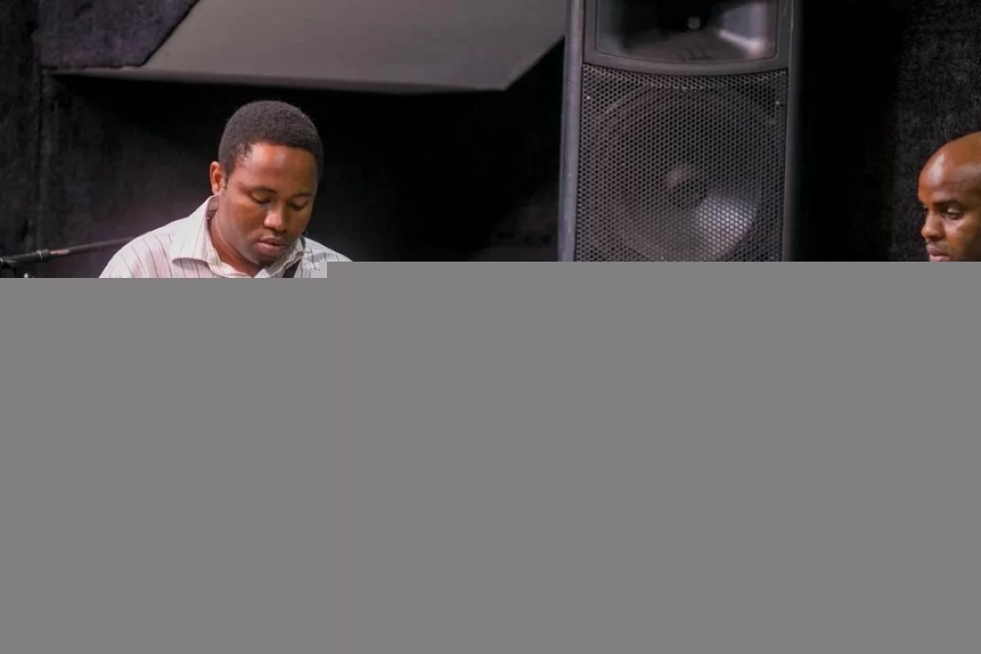Purple Crib Studios Nigeria weddings,www.purplecrib.com #purplecrib #kaykluba #kayodeajayi #kayklubaphotos,#lagos,#nigeria-94.jpg
