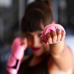 KickBoxing Memberships
