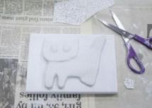 purplefaye.co_.uk-1470850260782.jpg