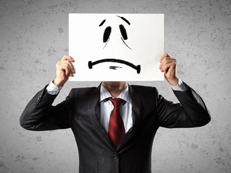 The Seven Mistakes Business Owners Make at Startup