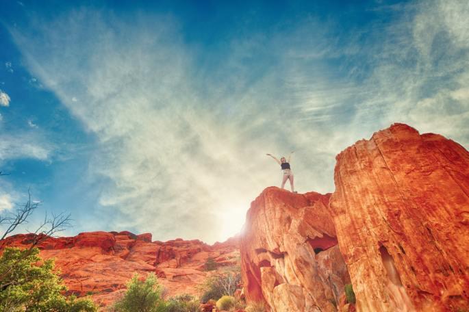 mountains-nature-sky-sunny