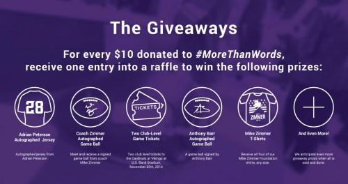 Giveaway-Image