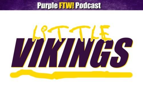 Minnesota Vikings - New York Giants