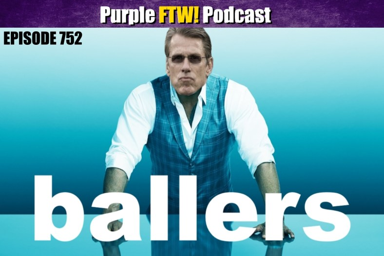 Purple FTW: Vikings Scoops feat. Darren Wolfson + Wide Open w/ Brad Kelly (ep. 752)
