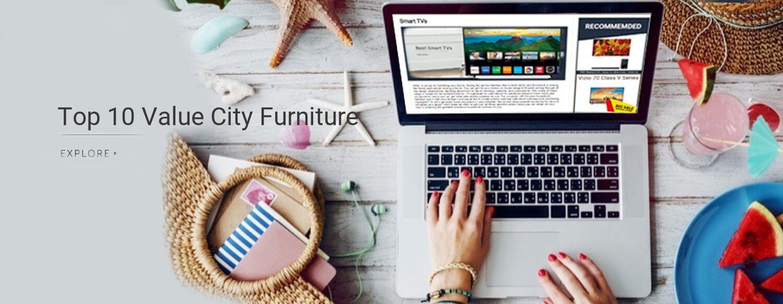 purplefurnitureforlivingroom appspot com